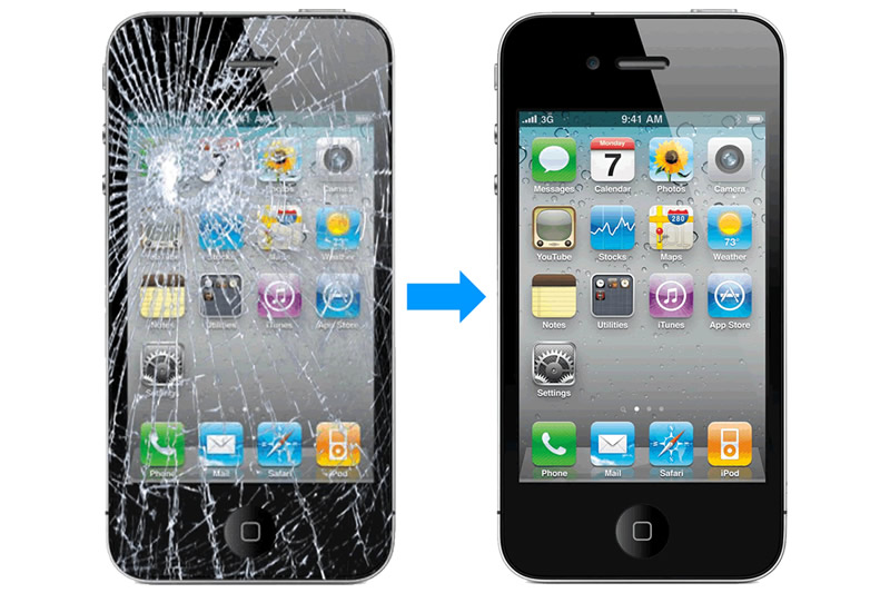 iphone ipad repair iphone repair 11965